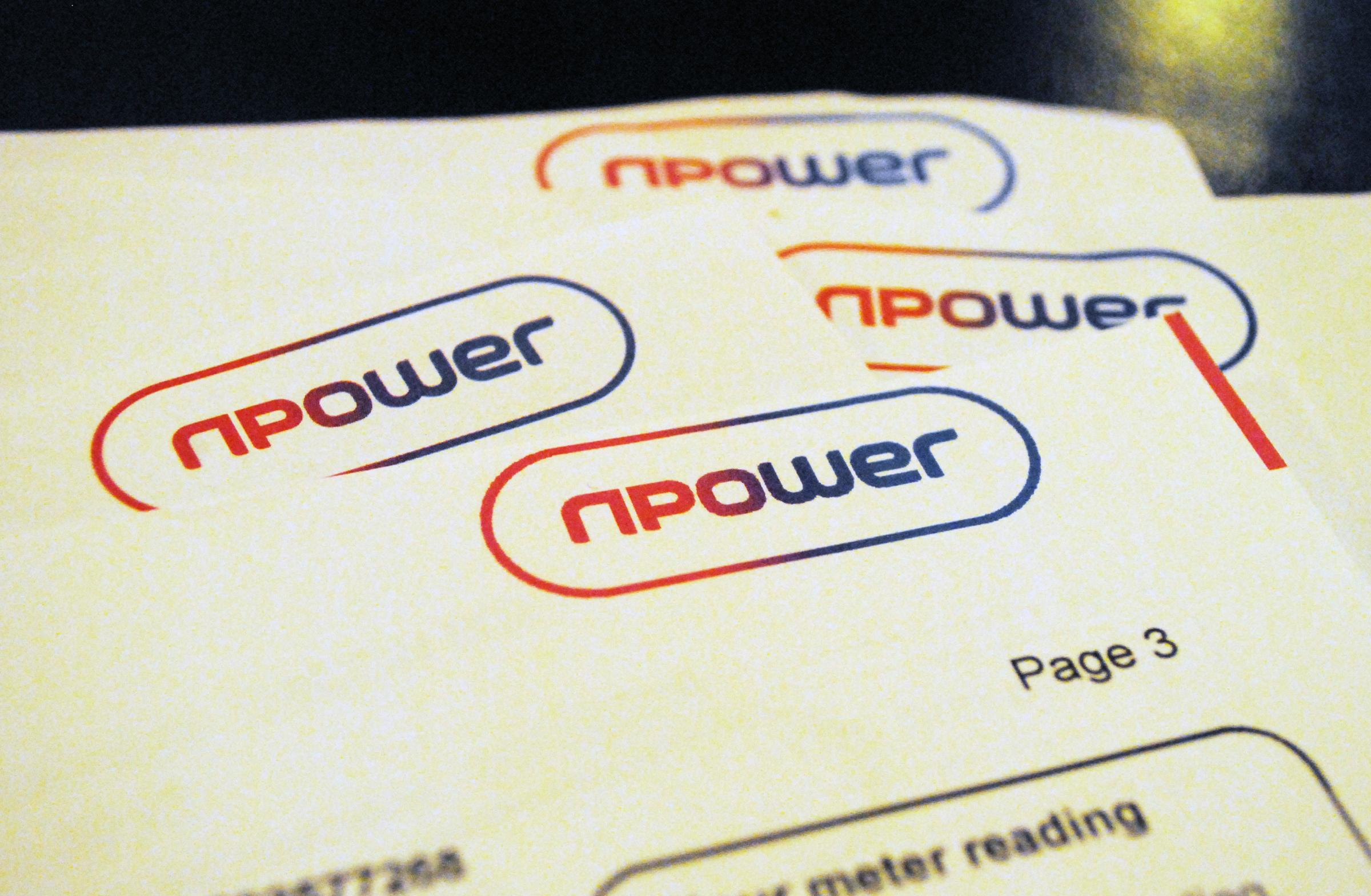Energy Bills: Npower Latest To Cut Gas Prices