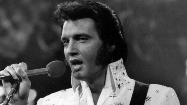 Thankyouverymuch For Nothing: Elvis Estate Treats Fans of The King Like Peasants