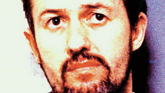 Barry Bennell: Victims face 'monster' in court