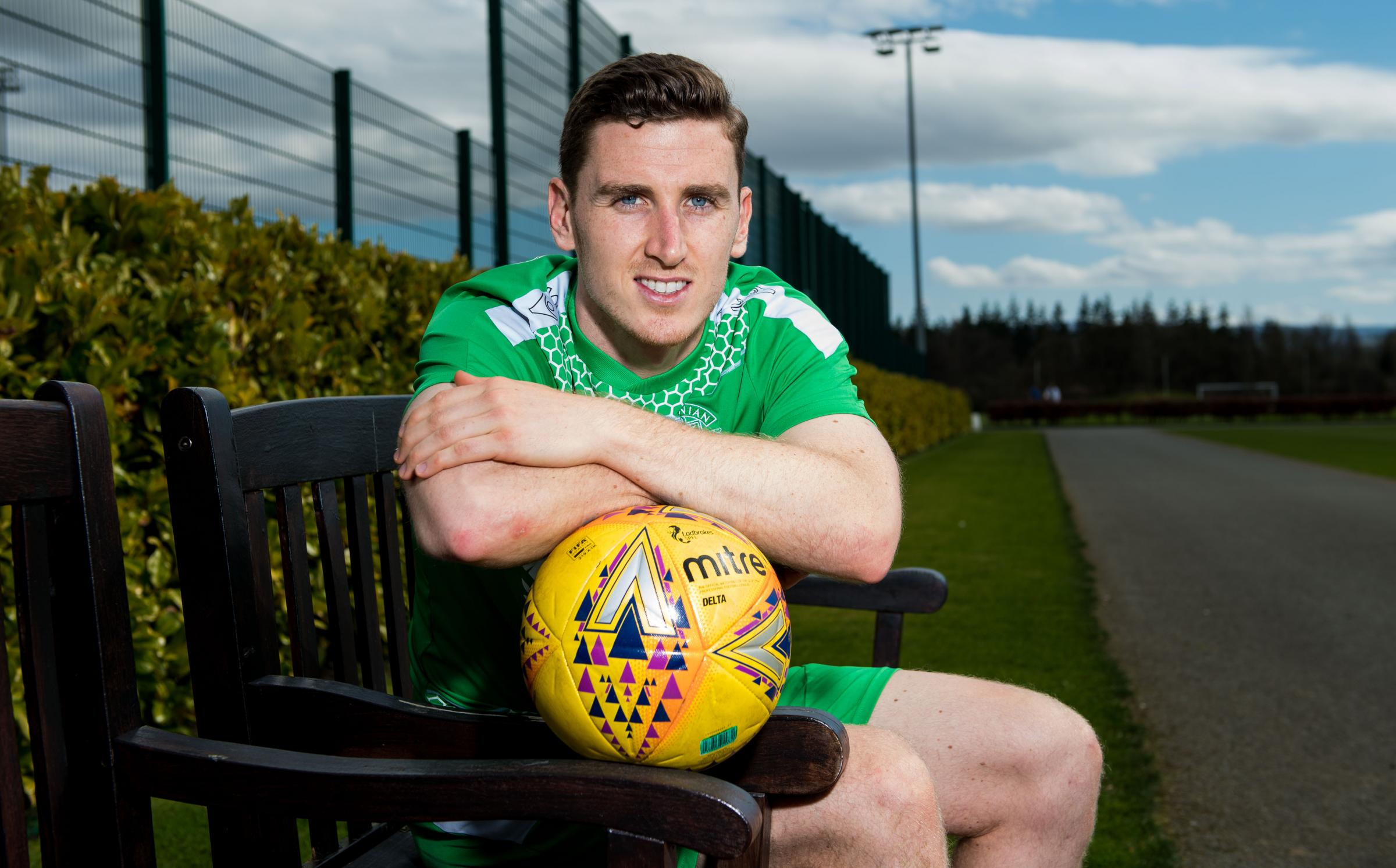 'Not On Our Patch' Lennon Delighted With 'Deserved' Win Over Celtic